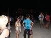Full Moon Party Ko Phangan Thailand Fotos 1. März 2010