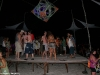 Full Moon Party Ko Phangan Thailand