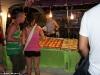Full Moon Party Ko Phangan Thailand