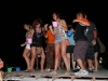 Full Moon Party Ko Phangan 886