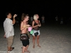 Full Moon Party Ko Phangan 887