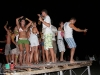 Full Moon Party Ko Phangan 889