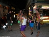 SFull Moon Party Ko Phangan 893