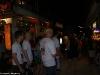 SFull Moon Party Ko Phangan 894