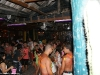 SFull Moon Party Ko Phangan 896