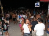 SFull Moon Party Ko Phangan 899