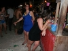 SFull Moon Party Ko Phangan 902