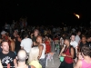 SFull Moon Party Ko Phangan 904