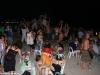 SFull Moon Party Ko Phangan 905