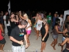 SFull Moon Party Ko Phangan 906