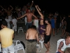 SFull Moon Party Ko Phangan 907