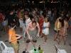 SFull Moon Party Ko Phangan 908