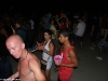 SFull Moon Party Ko Phangan 911