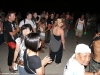 SFull Moon Party Ko Phangan 916
