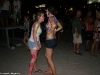 SFull Moon Party Ko Phangan 917