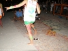 Full Moon Party Ko Phangan 920