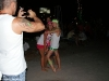 Full Moon Party Ko Phangan 921