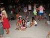 Full Moon Party Ko Phangan 922