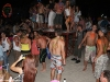 Full Moon Party Ko Phangan 923