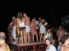 Full Moon Party Ko Phangan 924
