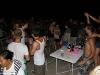 Full Moon Party Ko Phangan 925