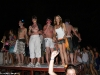 Full Moon Party Ko Phangan 927