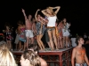 Full Moon Party Ko Phangan 929