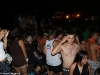Full Moon Party Ko Phangan 931