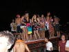 Full Moon Party Ko Phangan 932