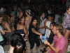 Full Moon Party Ko Phangan 934