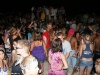Full Moon Party Ko Phangan Thailand 938