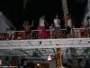 Full Moon Party Ko Phangan Thailand 942
