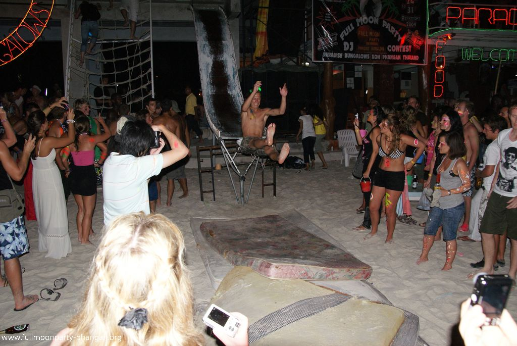 Fullmoonparty Thailand 961