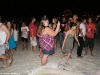 Fullmoonparty Thailand 948