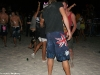 Fullmoonparty Thailand 964