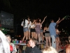 Fullmoonparty Thailand 966
