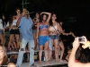 Fullmoonparty Thailand 968