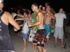 Fullmoonparty Thailand 973