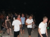 Fullmoonparty Thailand 978