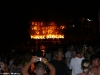 Fullmoonparty Thailand 979