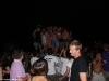 Fullmoonparty Thailand 983
