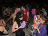 Fullmoonparty Thailand 984