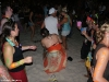 Fullmoonparty Thailand 985