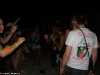 Fullmoonparty Thailand 986