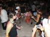 Fullmoonparty Thailand 987