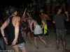 Fullmoonparty Thailand 993