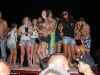 Fullmoonparty Thailand 995