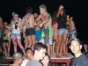 Fullmoonparty Thailand 996