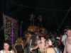 Fullmoonparty Thailand 998