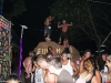 Fullmoonparty Thailand 999